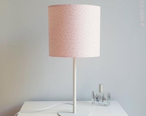 LAMP POLKA DOT