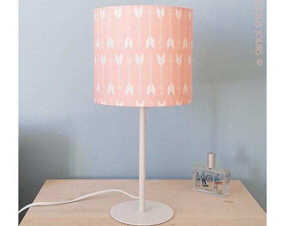 AYASHA lamp