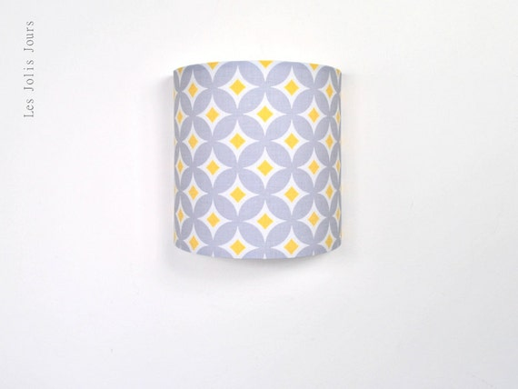 Gothenburg Wall Sconce