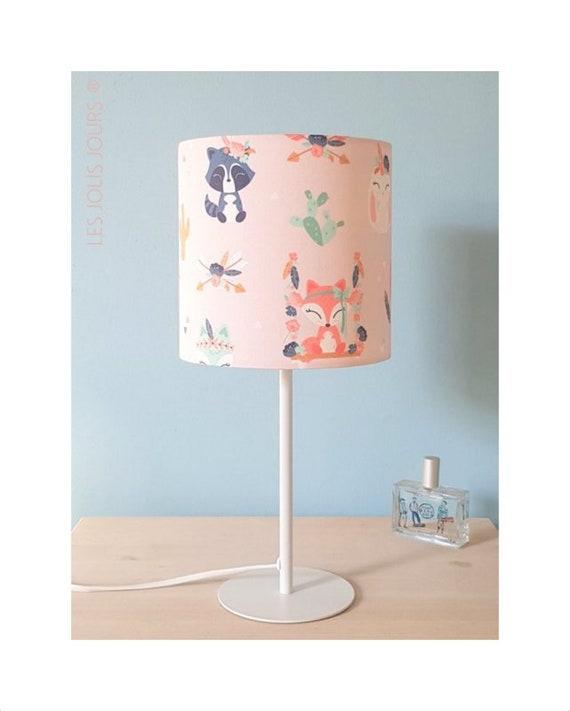 BOHEMIA Lamp