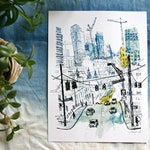 """MELROSE & DENNY 