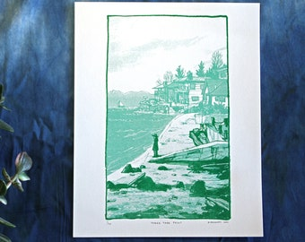 """THREE TREE POINT 