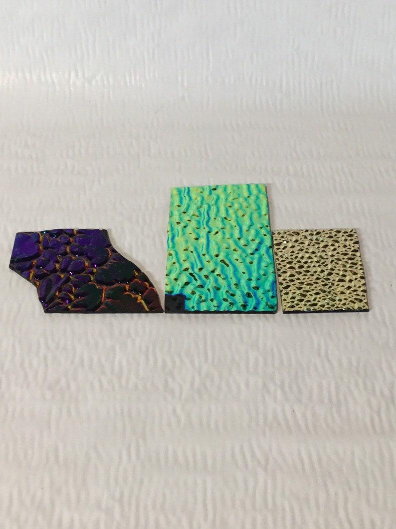 Monterey Most Popular Cotton 10.5oz Masterpiece Artist Canvas VM-2530 Vincent Pro 7//8 Deep 3X 25 x 30