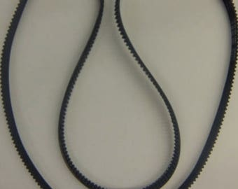 New, Official Taurus 3 Belt, Standard Replacement Drive Belt for the Taurus 2 and Taurus 3
