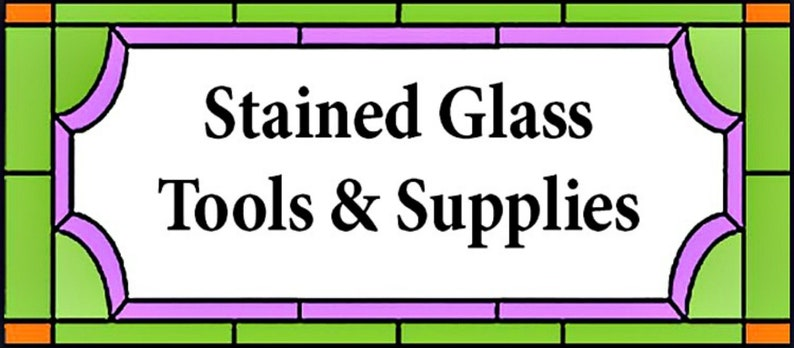 Window Hangers Bag of 100 Large Suction Cup with Metal Hooks Hangers For Stained Glass Sun Catchers