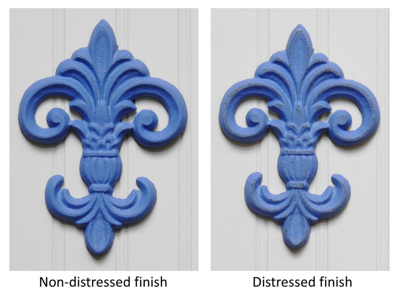 Vintage Inspired Door Knocker Unique Door Knocker Victorian Door Knocker Key Door Knocker Skeleton Key Door Knocker