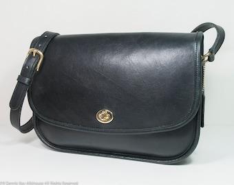 d35f4395 Coach bags | Etsy
