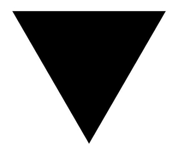 Czarny Lesbijki niektóre