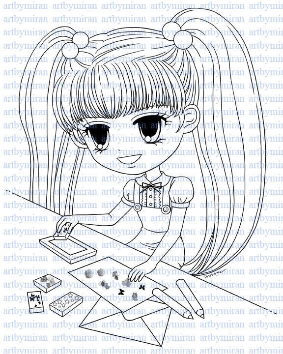 brianna name coloring pages - photo#33