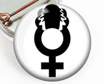 Feminism - Women's March