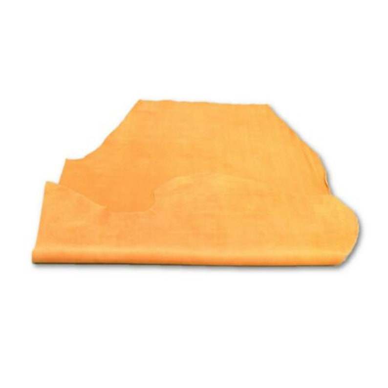 Retired Orange County Fair Cali 11 Square Feet 3-3 12 oz Cow Project Piece O