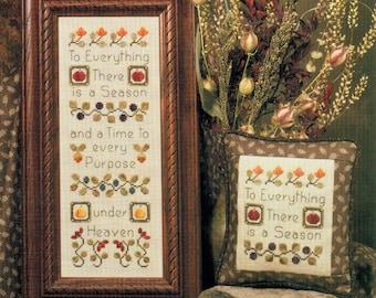Seasons In Time by Elizabeth's Designs