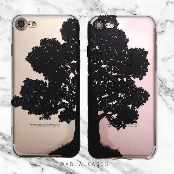 3a25d6e3b37686 Best Friend Phone Case iPhone 7 Plus Case Samsung Galaxy S7   Etsy