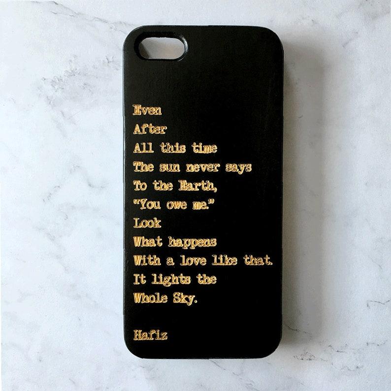 iphone 8 case quotes