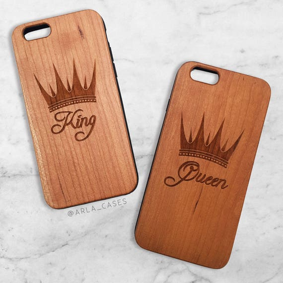 queen phone case iphone 7 plus