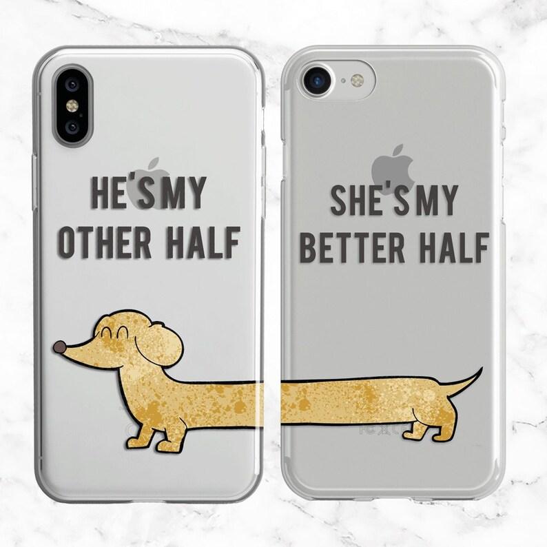 iphone case match 8
