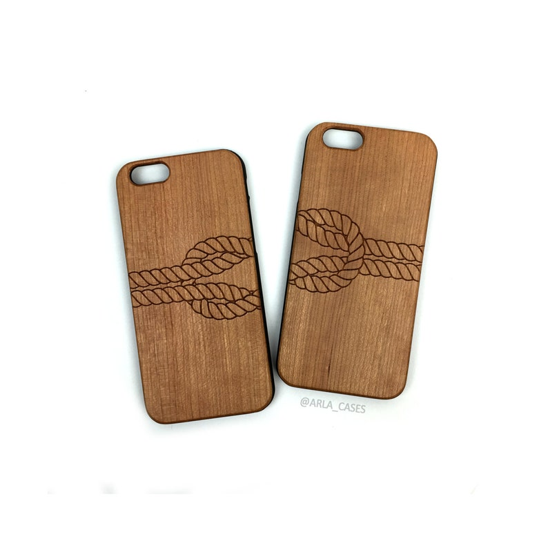 new styles 56bad 54b0e Best Friend Phone Case, iPhone 7 Plus Case, iPhone 7 Case, iPhone 6s,  Samsung Galaxy S7 Case, S8, Wood Phone Case, Gifts for Him, Nautical