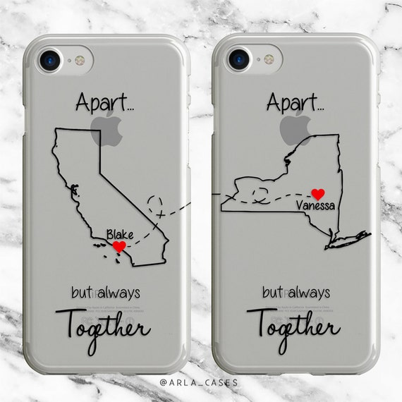 best friend phone cases iphone 7 plus