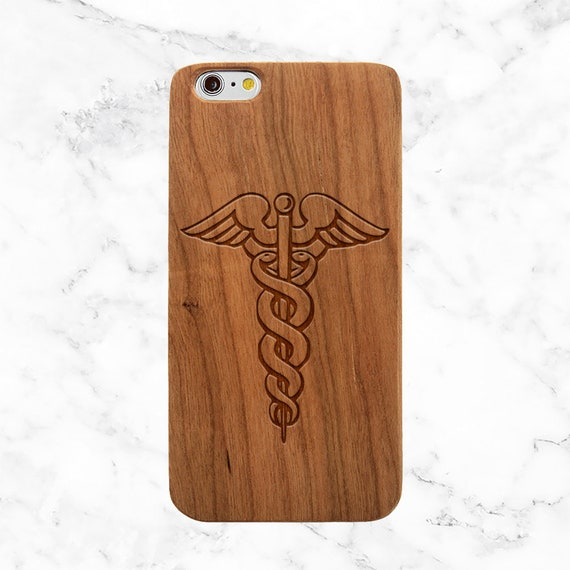 iphone 8 case medical