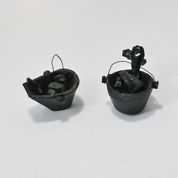 "Korber Models 1//48 Scale Urethane Plastic Kit # 902 /""Jaybar Corporation./"""
