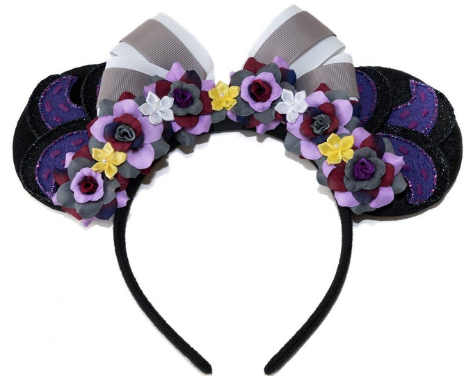 Ursula Mouse Ears