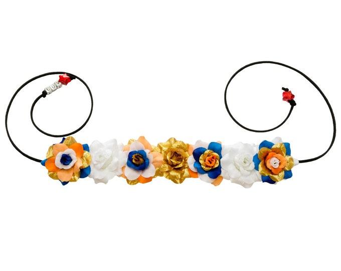 Venus Sailor Flower Crown