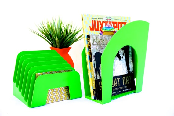 lime green office accessories. Image 0 Lime Green Office Accessories E