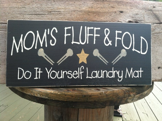 Moms fluff and fold do it yourself laundry mat solutioingenieria Images
