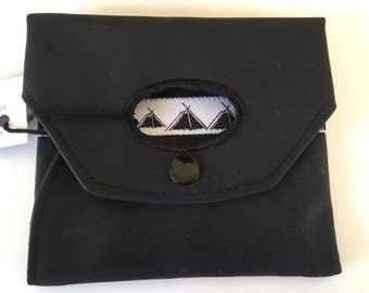 Scout Mobile Phone Pouch