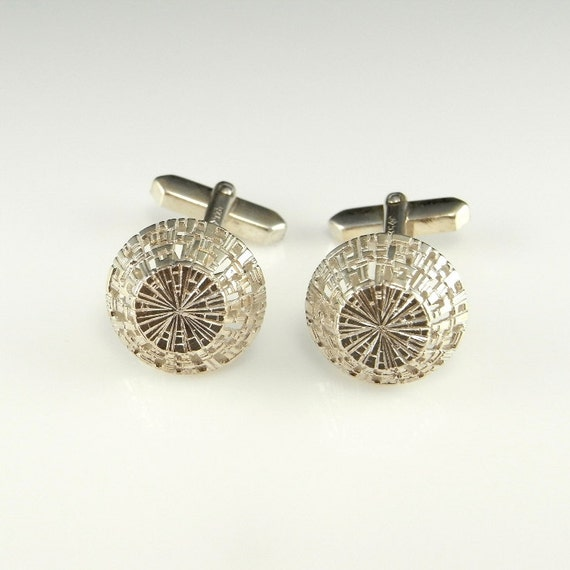 Star Trek Jewelry Unique Mens Jewelry Vintage Cuff