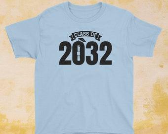 770bce65 Graduation t shirt | Etsy