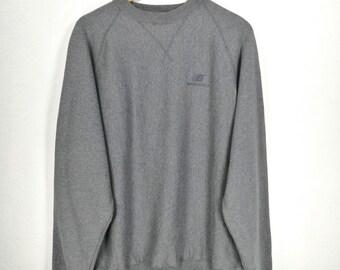 68b725523c27 Supreme hoodie camo
