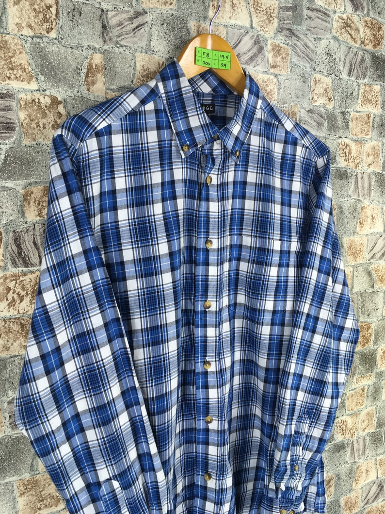 f240c46c41 Womens Vintage Flannel Shirts – EDGE Engineering and Consulting Limited