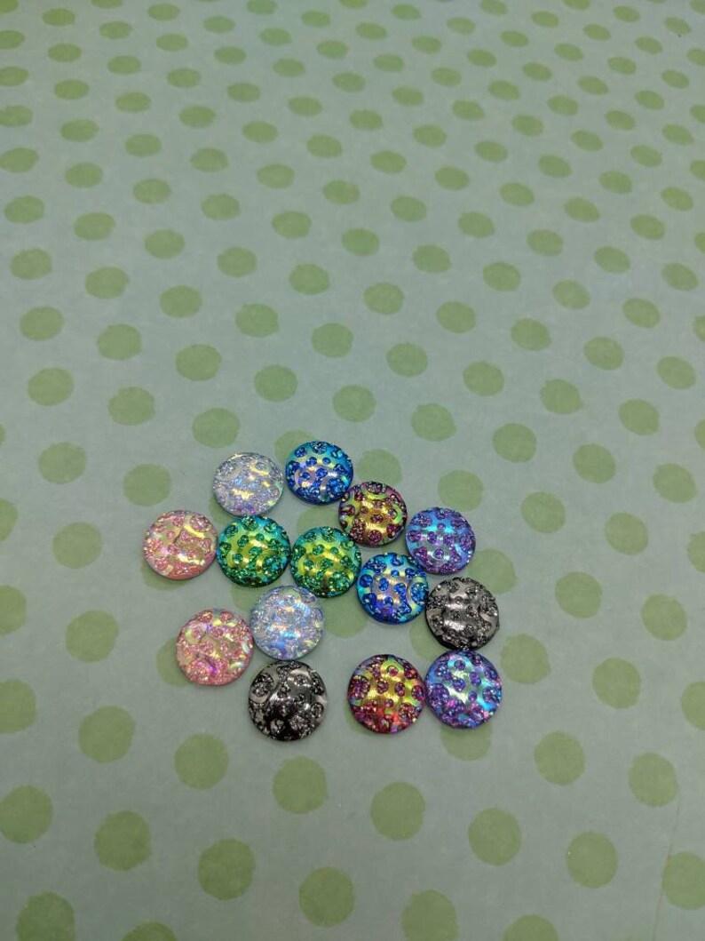 kawaii jewelry gifts for her sister gift glittery earrings kawaii earrings teen gifts snake earrings stocking stuffers Stud earrings