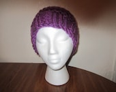 CUSTOM ORDER - Spring Breeze Slouch Hat
