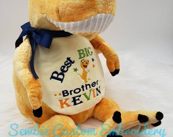 f3728c86eb6 Personalized Big Brother Gift