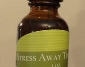 Stress Away Tincture