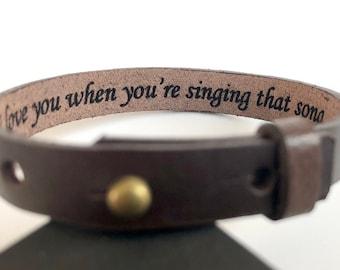 Men's Leather Bracelet,Adjustable Men's Bracelet, Adjustable Leather Bracelet,Adjustable Women Bracelet,Adjustable Unisex bracelet