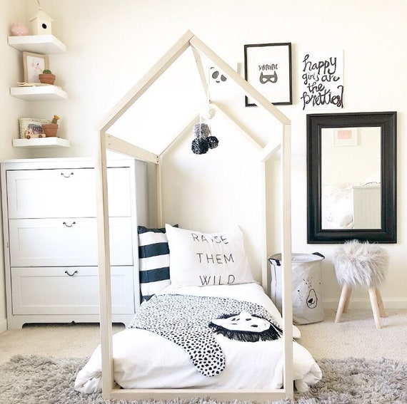 Mobile - Mobile Nusery - Mobile art - Mobile Baby - Toddler bed - House on looking for a house, train house, range house, cut house, lift house, bluff house, read house, shape house, make house, root house,