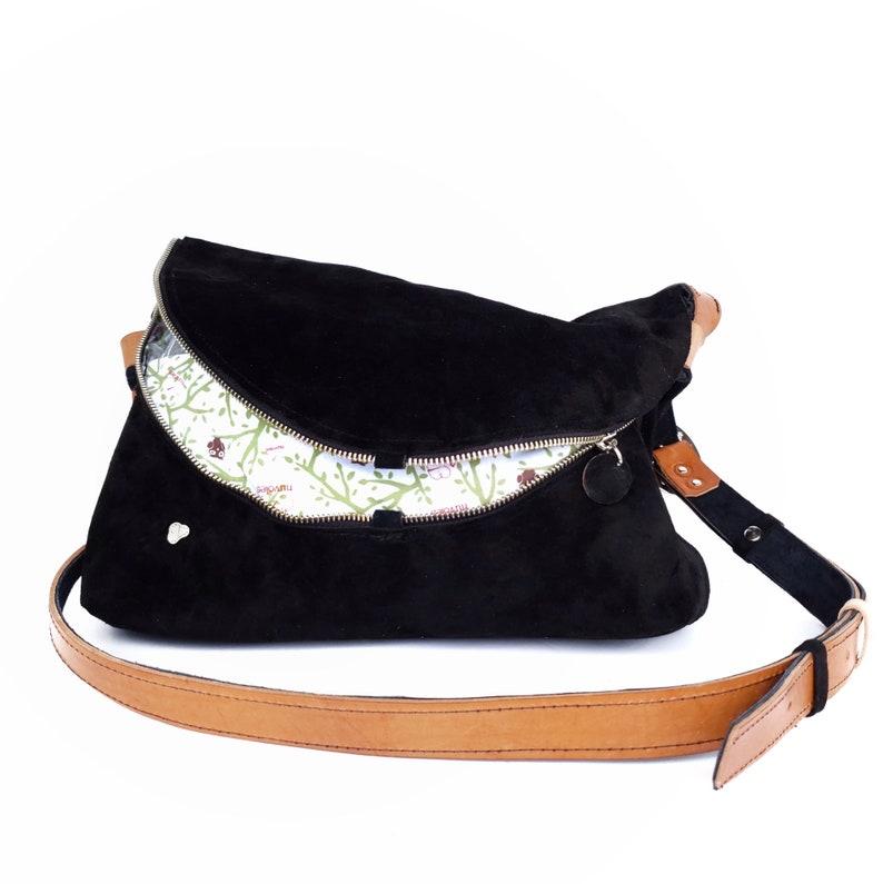 Zefiro Handbag image 0