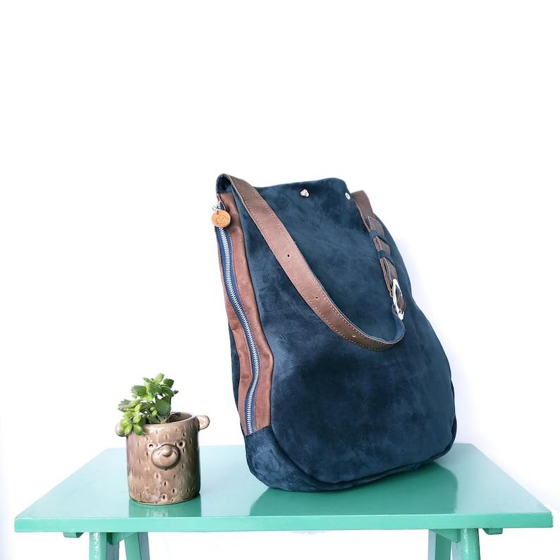 Goccia Handbag image 0