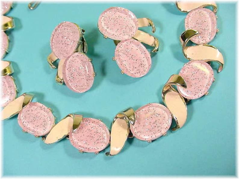 Other Fine Pins & Brooches Fine Pins & Brooches Nice Figürliche Brosche Jugendstil 925er Sterlingsilber Swarovski Kristall