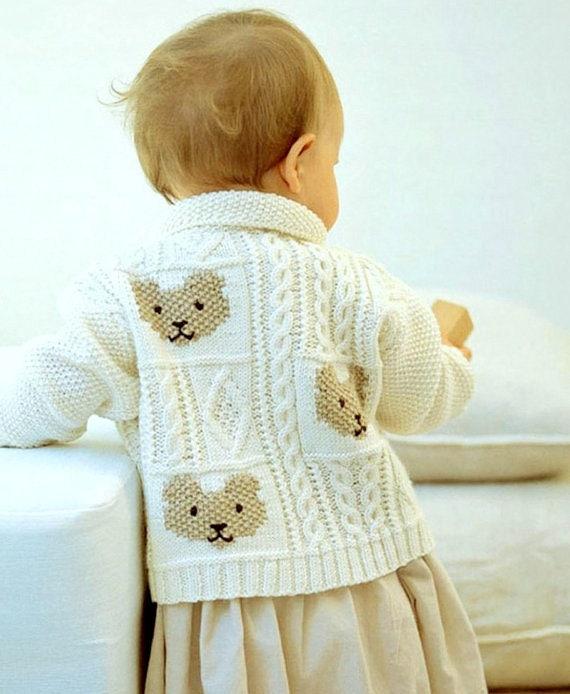 diamond lace sweater knitting pattern 99p