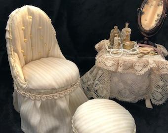 1fbf92a1acc7 Boudoir chair