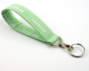 Narwhal Keychain Key Lanyard Wristlet Key Fob Narwhal Key | Etsy