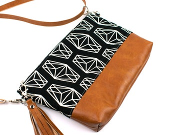 505a7c9e07 Small Crossbody Bag