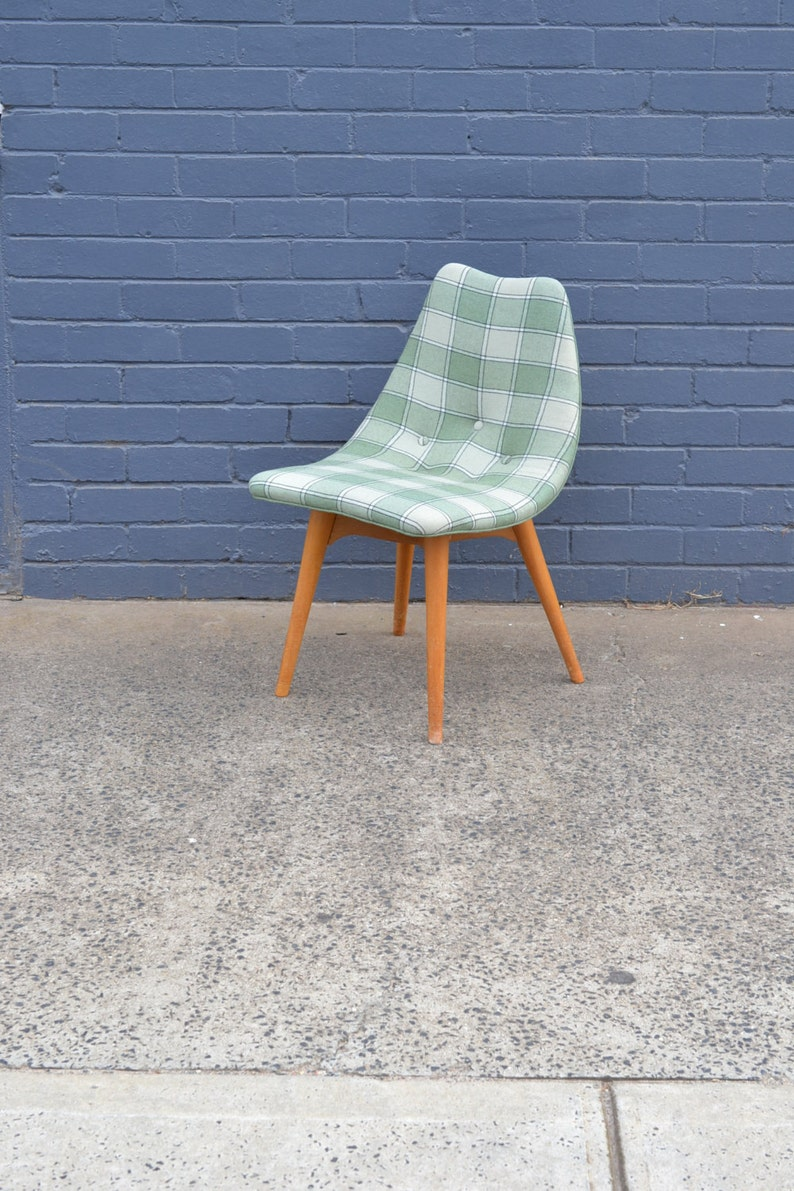 Fantastic Mid Century D350 Featherston Chair Mod Dining Chair Australian Designer Pick Up Only Not Free Postage Ncnpc Chair Design For Home Ncnpcorg