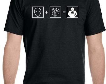 Green Lantern Sheldon Cooper T-Shirt: The Big Bang Theory
