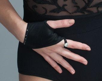 Exclusive Lingerie Gloves - Lingerie Gloves for Women