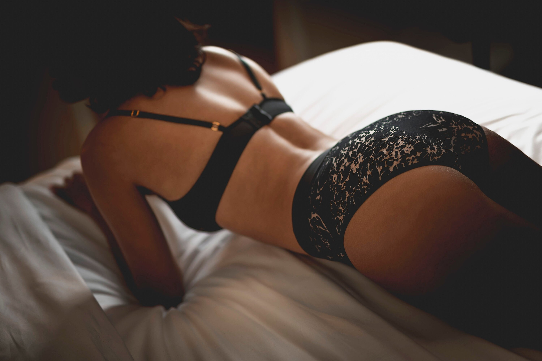 2bbe3074e Sheer Panties Plus Size Panties Womens Panties Lingerie